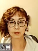 田中志子委員(日本慢性期医療協会常任理事)_2021年9月27日の介護給付費分科会