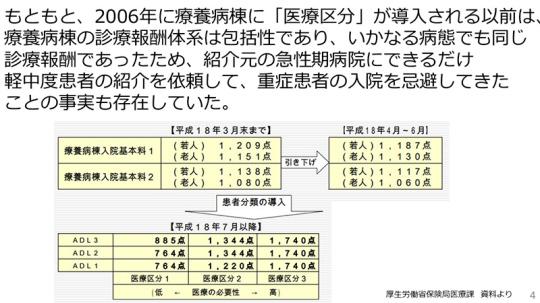 04_【資料】日慢協会見_2021年9月9日