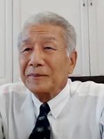 武久洋三会長_2021年9月9日の定例記者会見