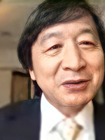 池端幸彦委員(日本慢性期医療協会副会長)_第490回中医協総会(2021年10月13日)