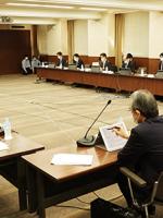 01_第15回医療介護総合確保促進会議_2021年10月11日