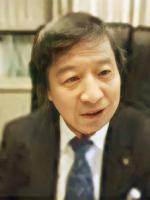 池端幸彦委員(日本慢性期医療協会副会長)_2021年10月15日の費用対効果評価部会